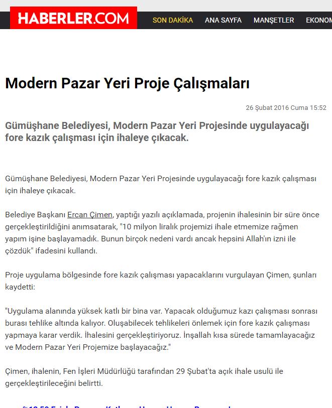 modernpazaryeriihalesi.png