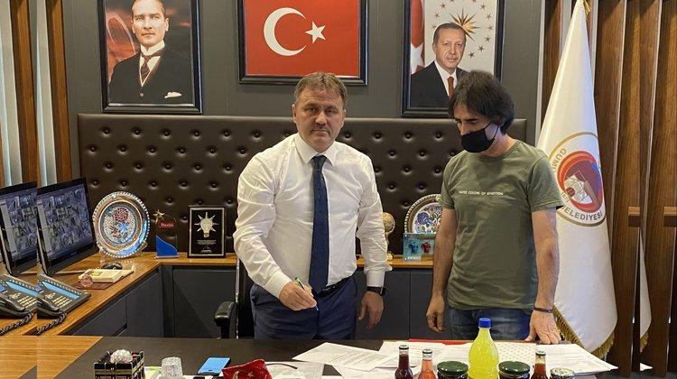 GASTRONOMİ MÜZESİ PROJESİ KABUL EDİLDİ
