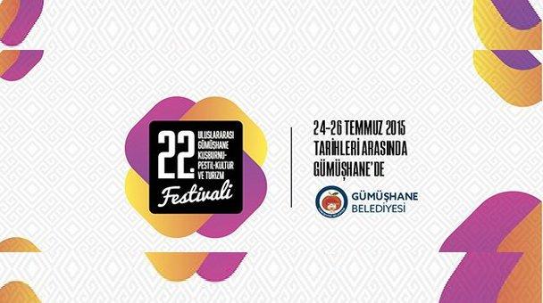 Festival ertelendi