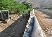 Harşit Çayı Kanalizasyon Hattı Projesi